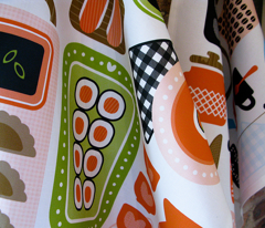 Rrteatowels_coffee_and_sushi.ai_comment_141207_preview