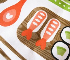 Rrteatowels_coffee_and_sushi.ai_comment_141208_preview