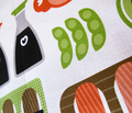Rrteatowels_coffee_and_sushi.ai_comment_141209_thumb