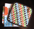 Rrteatowels_coffee_and_sushi.ai_comment_141521_thumb