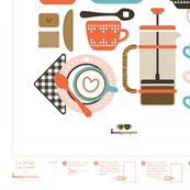 Rrteatowels_coffee_and_sushi