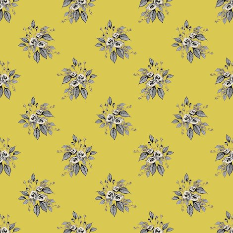 Rrrrfarmhouse_17_roses_yellow_shop_preview