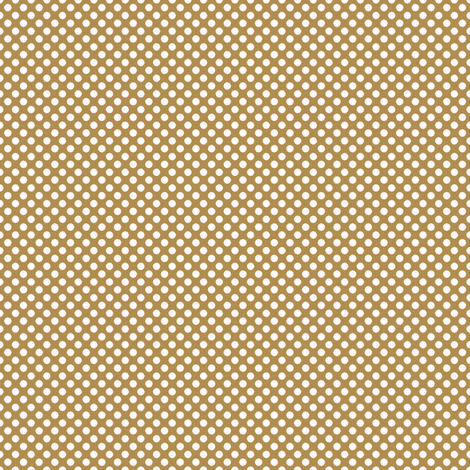 Farmhouse_dots_1g