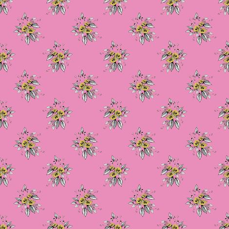 Farmhouse Roses Emma