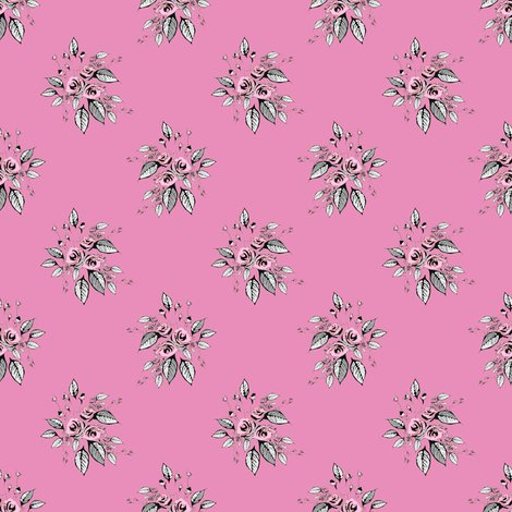 Rrrrrfarmhouse_roses_pink_and_light_shop_preview