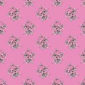 Rrrrrfarmhouse_roses_pink_and_light_shop_thumb