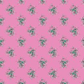 Rrfarmhouse_roses_pink_and_blue_shop_thumb