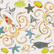 sea-creatures-ditsy