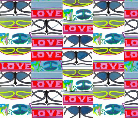 Rrrlovelovelove_shop_preview