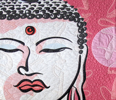 Rrrnew_buddha.ai_comment_180169_preview
