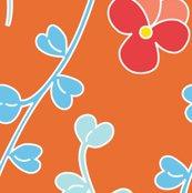 Rrrleaflets_-_orange_shop_thumb