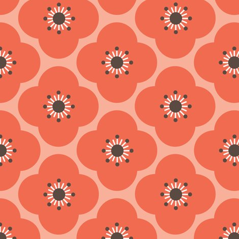 Rrrbloom_clouds_coral_shop_preview