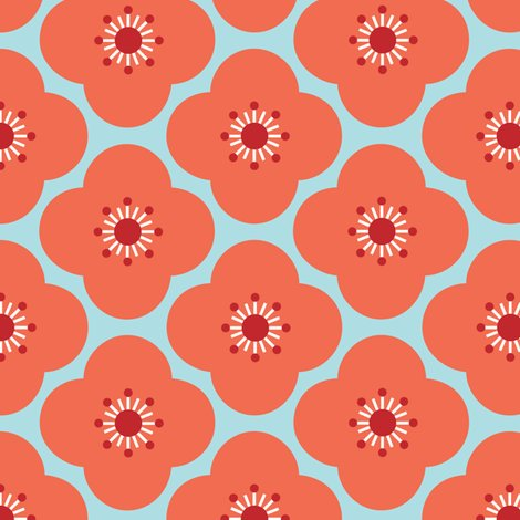 Rrrbloom_clouds_salmon_blue_shop_preview