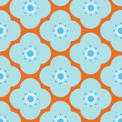 Rrrrbloom_clouds_orange_blue_shop_thumb