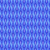 violet_fish