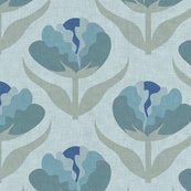 Rufflefloralblue3_linen_shop_thumb