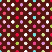 Rrrrbon_bon_dots_shop_thumb