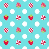 Rdots_aqua_strawberry_shop_thumb