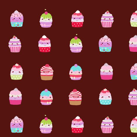 Rcupcakes_stripe_brown_shop_preview