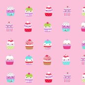 Rrcupcakes_stripe_pink_shop_thumb