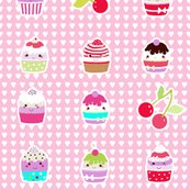 Rcupcakes_hearts_pink_shop_thumb