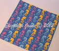 Rr3_coloured_seahorses_and_bubbly_sea2_comment_147009_thumb