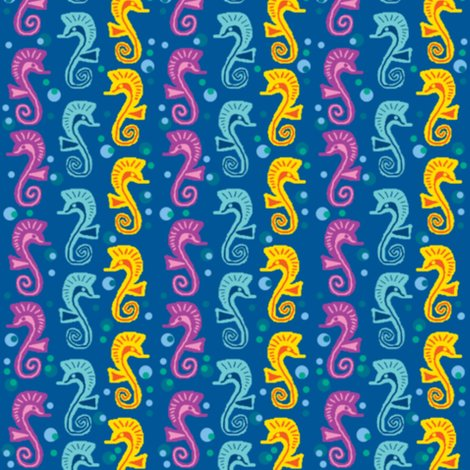 Rr3_coloured_seahorses_and_bubbly_sea2_shop_preview