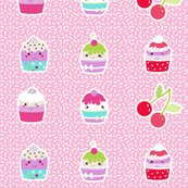 Rrcupcakes_sparkles_shop_thumb