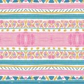 Rrtiling_pink_aqua__3_shop_thumb