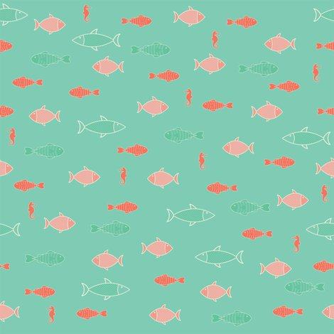 Rrrrrrrfishpattern_copy_shop_preview