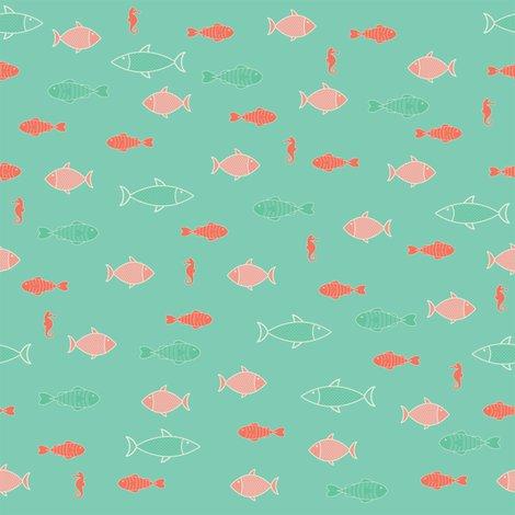 Rrrrrrrfishpattern_copy_shop_preview