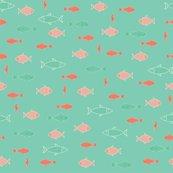 Rrrrrrrfishpattern_copy_shop_thumb