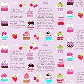 Rrrrecipe_cupcake_shop_thumb
