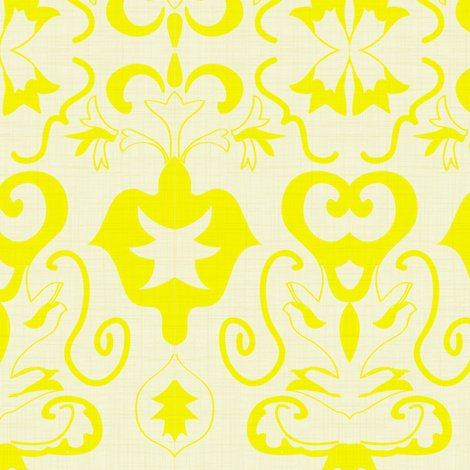 Rrbuttercupdamask_shop_preview