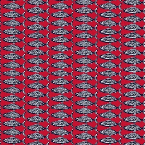 fish_tile_red