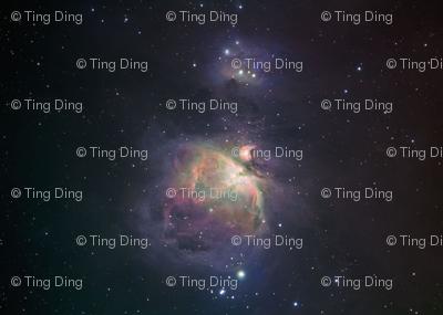 NGC3372_gendlerhannahoe