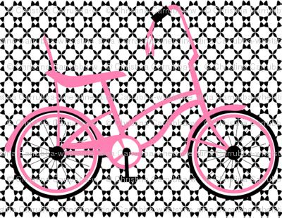 Pink_Bike_Design