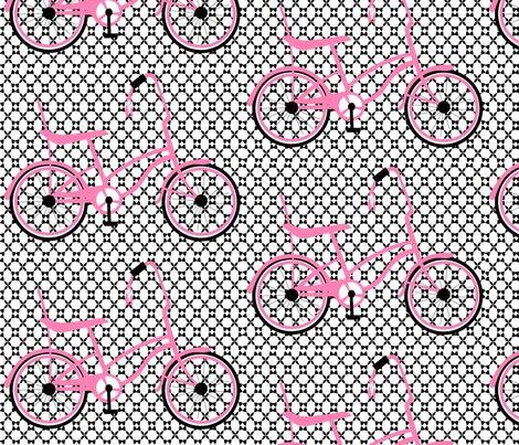 Rrrrpink_bike_design_shop_preview