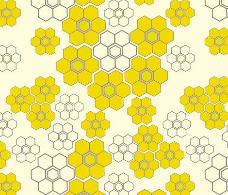 Rhoneycombflower1_shop_preview