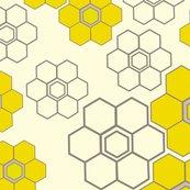 Rhoneycombflower1_shop_thumb