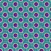 ocean dots