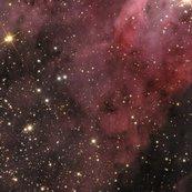 Rrkeyhole-nebula-llrgbfinal_f_shop_thumb