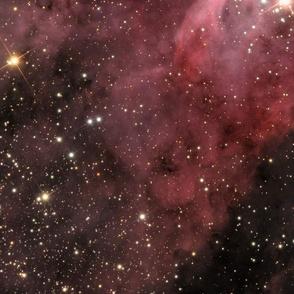 NGC2244RRGB_2620_