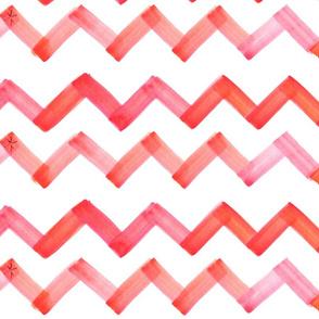 cestlaviv_alt pink orange18