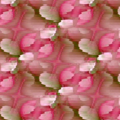 Rrgimp_seamless_surface_design_pink_g_sinus_polar_coordinates_fractal_trace_rippled_rose_buds_11x9_shop_preview