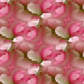 Rrgimp_seamless_surface_design_pink_g_sinus_polar_coordinates_fractal_trace_rippled_rose_buds_11x9_shop_thumb
