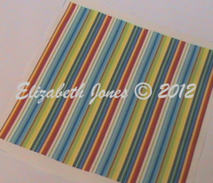 Rrrstripes_comment_147039_preview