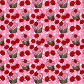 Rrmystikel-cupcakes-texture-06_shop_thumb