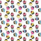 Rrmystikel-cupcakes-texture-34_shop_thumb