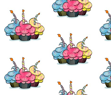 Rrrmystikel-cupcakes-08a_shop_preview